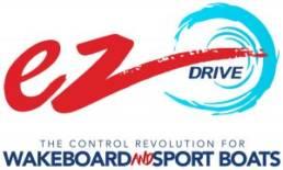 EZ-Drive